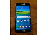 Samsung Galaxy S5 (EE)