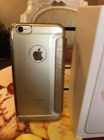 Apple iPhone 6S 16GB unlocked mint condition from Apple store factory unlocked by with confidence