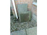 Paving Slabs, Various Size, Free