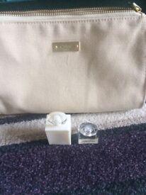 Chloe Miniature perfume