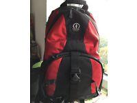 Tamrac camera bags Adventure backpack NEW!!!!