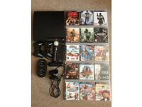 PS3 Massive Bundle