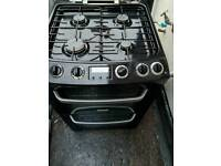 Gas cooker for sale Electrolux offer 3 months guarantee and free delivery