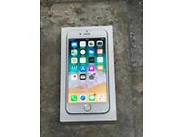 Iphone6 16gb unlocked only Touch ID not working rest works perfect