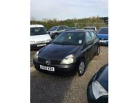 Automatic Renault Clio semi auto in black low mileage mot lovely driver any trial welcome px welcome
