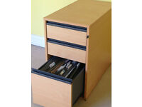 Good Quality Filing Cabinet for Sale