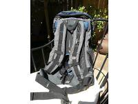 Berghaus Free flow III backpack