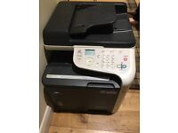 Brilliant Konica Minolta Photocopier C25