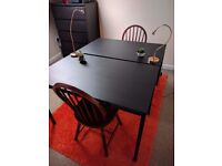 Office/Dining Table
