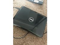 Dell mini laptop / notebook / inspiron 910