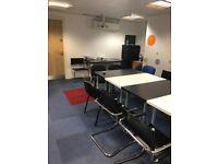 Office to Rent in Rainham