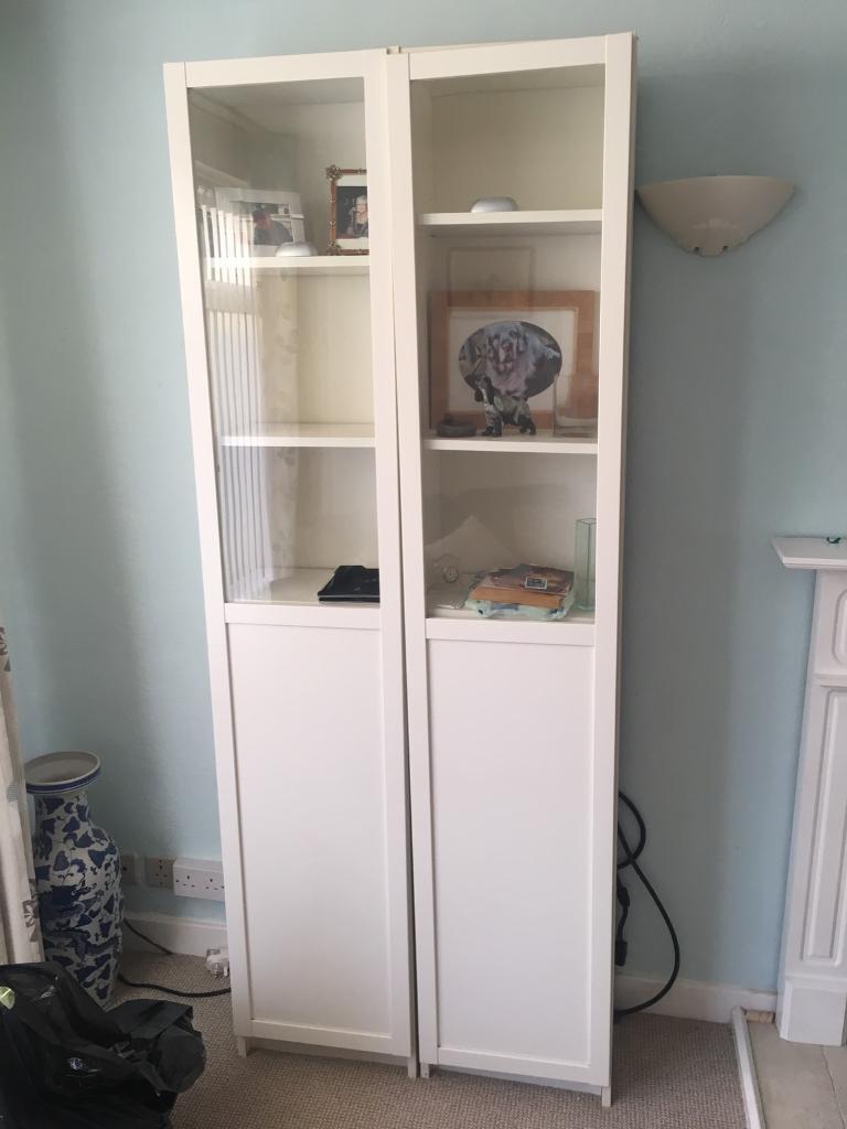 Wall units, display cabinets | in Northampton, Northamptonshire ...