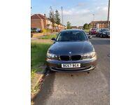 BMW, 1 SERIES, 118DbHatchback, 2007, Manual, 1995 (cc), 5 doors