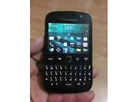 CAHP BLACBERRY 9720 UNOCKED ALL NETWORKS