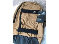Nike SB bag