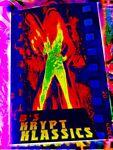 B's Krypt Klassics