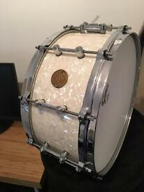 Gretsch New Classic Snare Drum