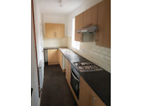 Superior Large One Bedroom Self Contained Flat To Let In Fashionable Queens Road Close To City Centr