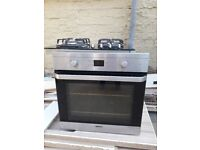 Cooker and hob for sale