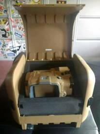 Fallout 4 collectable Pipboy with no game