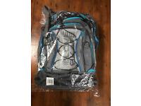 Powerslide Pro Skates Backpack, new never used