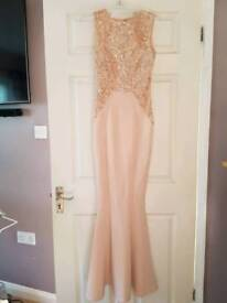 Prom/cocktail dress