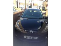 Mazda for sales GOOD PRICE