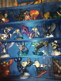 Sky landers for sale large collection