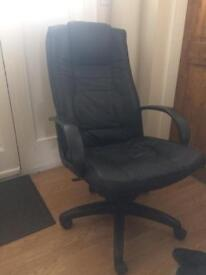 FREE used office chair
