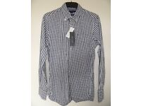 Tommy Hilfiger Shirt - brand new, never worn.