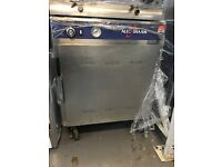 Alto Shaam 500-S Heated Holding Cabinet 18KG