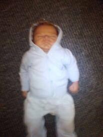Reborn dolls*****REDUCED****