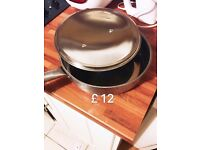 cook pot for sell!