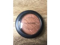 Mac Cosmetics - Sunny By Nature Mineralize Skin Finish