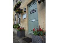 Part-time Restaurant Waiting and Bar staff required. Bradford on Avon