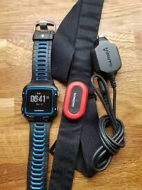 Garmin Forerunner 920XT Sports GPS Watch