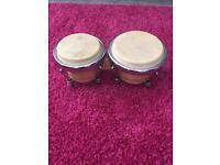 Bingo drums