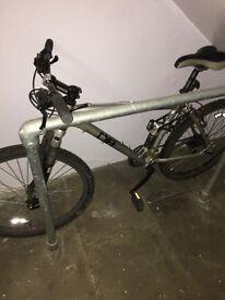 DiamondBack Bicycle