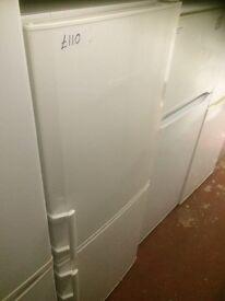 Lieberrherr fridge freezer £110 can deliver