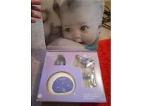 Lansinoh electric breast pump