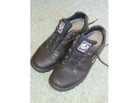 Grisport Ravine Men's Hiking Shoe