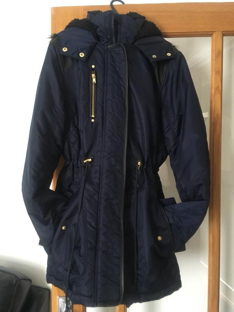 Ladies/girls coat
