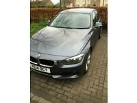 """BMW """"SERIES 3,""""318 D.FOR SALE!!!!!"""