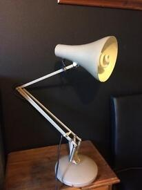 Vintage Anglepoise Lamps