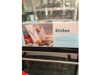 Mandolin kitchen