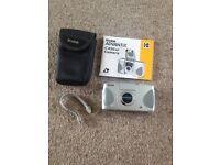 Kodak Advantix C450 camera