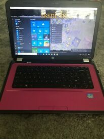 HP Pavilion, Laptop 6bg Ram, I5 Processor, Fast Laptop, Cheap Laptop, Bargain!!