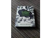 The forager handbook - A guide to the edible plants of britain