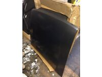 *NEW* Classic Ford Escort mk4 1986 - 1990 Bonnets, front panel and cross member