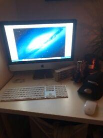 "iMac 21.5"" (2012)"